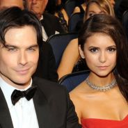 Nina Dobrev et Ian Somerhalder (Vampire Diaries) : une rupture à cause d'une demande en mariage ?