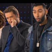 Popstars 2013 : les premières images inédites du show de D8