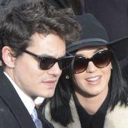 Katy Perry et John Mayer : le couple reparti pour un tour ?