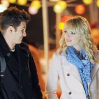 The Amazing Spider-Man 2 : Emma Stone dévoile le destin de Gwen