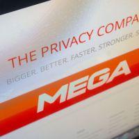 Mega : la plate-forme de Kim Dotcom dans le collimateur des majors
