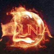Rohff : Dounia, un titre ultra-puissant pour un retour épique