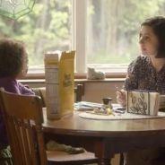 Etats-Unis : une pub mettant en scène un couple mixte fait polémique