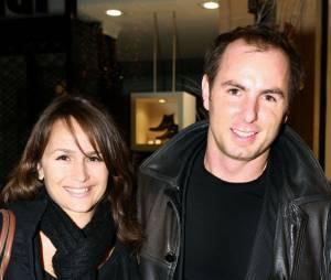 Solène Chavanne et Jean-Philippe Doux, couple spécial 100% Mag