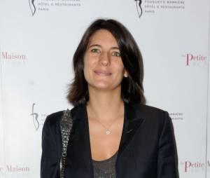 Estelle Denis présentera l'adaptation de Beat The Best sur TF1