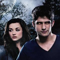 Teen Wolf saison 3 : encore plus dark pour son arrivée aux US (SPOILER)