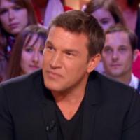 """Secret Story 7 - Benjamin Castaldi : Nouveaux secrets, nouvelles règles... """"on a changé la mécanique"""""""
