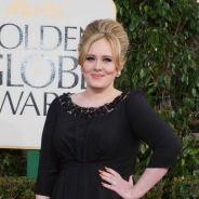 Adele : Karl Lagerfeld assure qu'il l'a aidée à perdre du poids