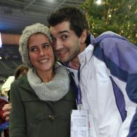Mathieu Johan et Clémence Castel parents : un bébé pour les ex de la Star Ac' et de Koh Lanta