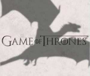 Game of Thrones saison 3 : 4 années supplémentaires pour le show