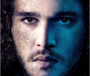 Game of Thrones saison 3 : la fin sera liée aux livres de George R.R. Martin