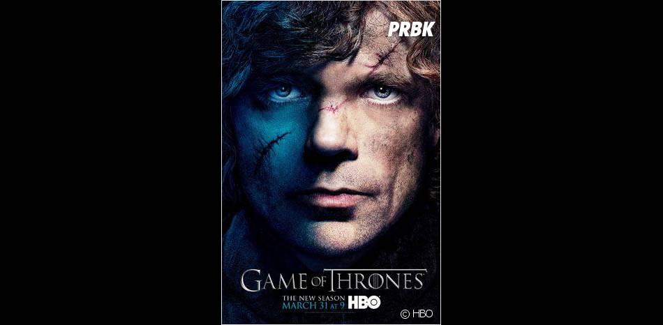 Game of Thrones saison 3 : la série cartonne sur HBO