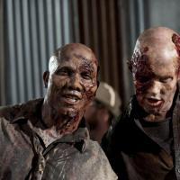 The Walking Dead saison 4 : les zombies seront encore plus terrifiants (SPOILER)