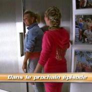 """Les Anges de la télé-réalité 5 : Nabilla sans pitié avec le fils d'Amélie : """"j'aime pas les enfants"""" (Résumé)"""