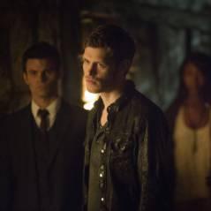 The Originals saison 1 : pas de crossovers à venir avec The Vampire Diaries ? (SPOILER)