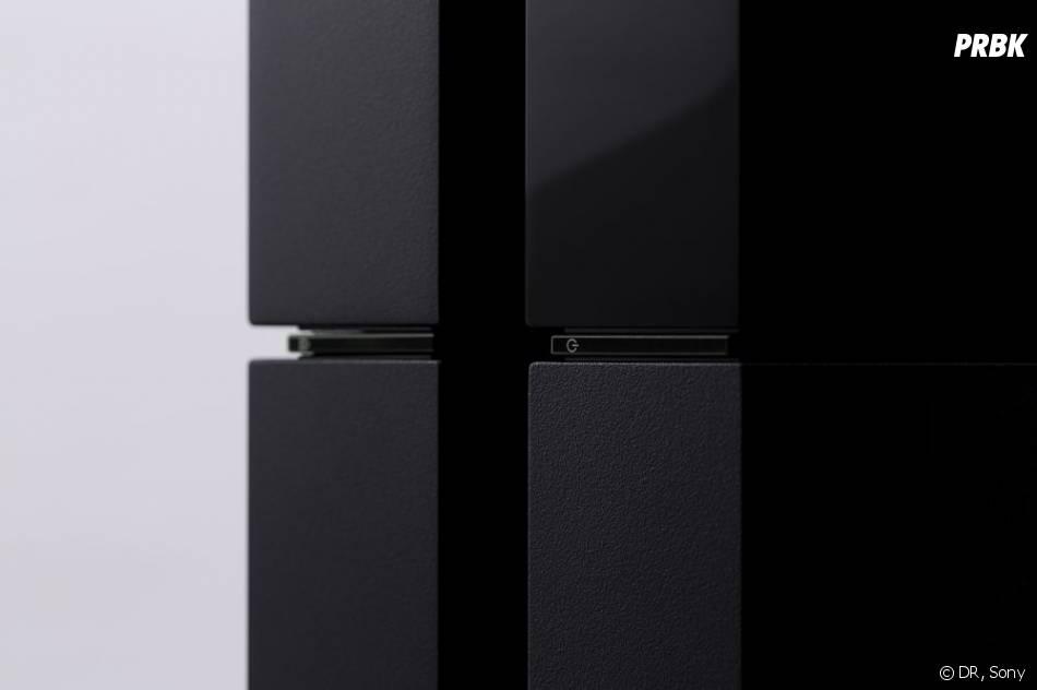 399€, c'est le prix de la PS4