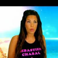 """Les Marseillais à Cancun : Kim en string jaune ? """"Cette image je l'aurai dans ma tête toute la vie"""" (résumé)"""