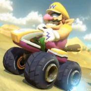 Mario Kart 8, Pokémon X & Y, Bayonetta 2 : les meilleurs trailers de la conférence Nintendo E3 2013