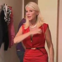 Hollywood Girls 3 : Julie Baronnie clashe NRJ12 après avoir été éjectée de la série