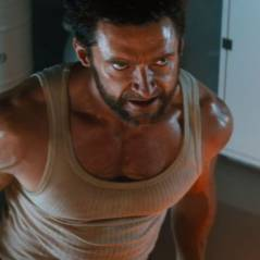 The Wolverine : Logan en danger de mort dans une incroyable bande-annonce
