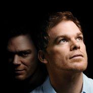 Dexter saison 8 : une fin ouverte pour conclure la série ? (SPOILER)