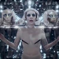 Lady Gaga : une Française lui réclame plus de 30 millions pour plagiat
