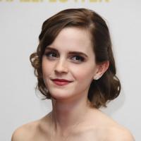 Emma Watson : future princesse dans la trilogie Queen of the Tearling