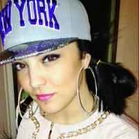 Popstars 2013 : Dounia rejoint le label de Sefyu