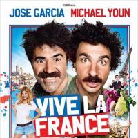 Vive la France en DVD le 20 juin