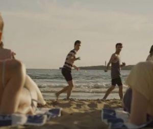 """BB Brunes - Aficionado, le clip extrait de l'album """"Long Courrier"""""""