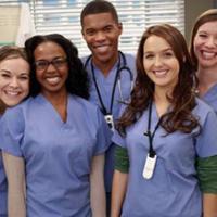 Grey's Anatomy saison 10 : les internes auront une place plus importante (SPOILER)