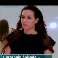 Les Marseillais à Cancun : Stéphanie débarque, gros clash en vue avec Antonin ?