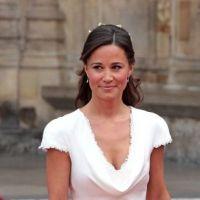 Pippa Middleton : ses fesses de retour grâce à son sosie