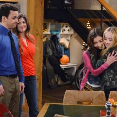 Girl Meets World : le spin-off d'Incorrigible Cory officiellement commandé par Disney Channel
