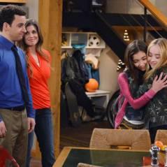 Girl Meets World : le spin-off d'Incorrigible Cory officiellement commandé par Disney Channel