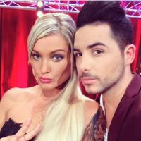 Aurélie et Alban (Les Anges 5) : leur single Another Day dévoilé