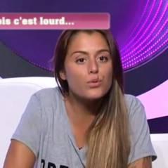 """Anaïs (Secret Story 7) - Julien accro à Tara ? : """"Il n'est pas insensible à son bikini"""""""