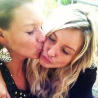 Aurélie Van Daelen et Aurélie (les Anges 5) : inséparables après leur énorme clash