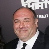 James Gandolfini : mort de l'acteur des Soprano à 51 ans