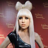 Lady Gaga : la diva va faire danser le Musée Grévin