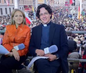 Javier Alonso Sandoica sosie espagnol de François Hollande