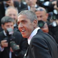 Samy Naceri : l'acteur de Taxi victime d'une grave agression à Paris