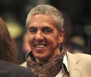 Samy Naceri : nouveau problème pour l'acteur de Taxi