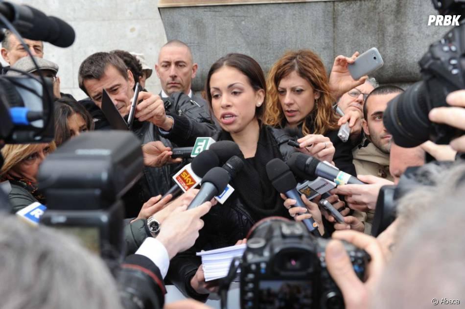Silvio Berlusconi est accusé d'avoir eu des relations sexuelles tarifées avec Ruby Rubacuori, alors mineure