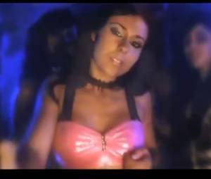 Les Marseillais à Cancun : Shanna et Kim dévoile le teaser du clip de Dance All Around