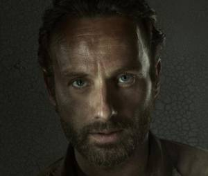 The Walking Dead : Andrew Lincoln se confie sur la saison 3