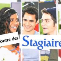 Les Stagiaires : zoom sur les rôles secondaires en vidéo