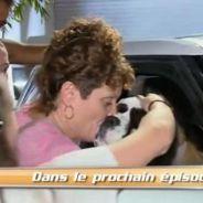 """Les Anges de la télé-réalité 5 - Thomas défend Ben et clashe Aurélie : """"Elle est manipulatrice et destructive"""""""