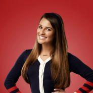 Glee saison 5, Bones saison 9 : retour anticipé pour les séries de FOX
