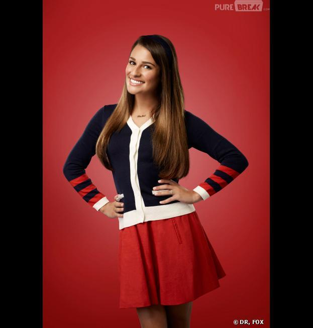 Glee saison 5, Bone saison 9 : toutes les dates de retour des séries de la FOX
